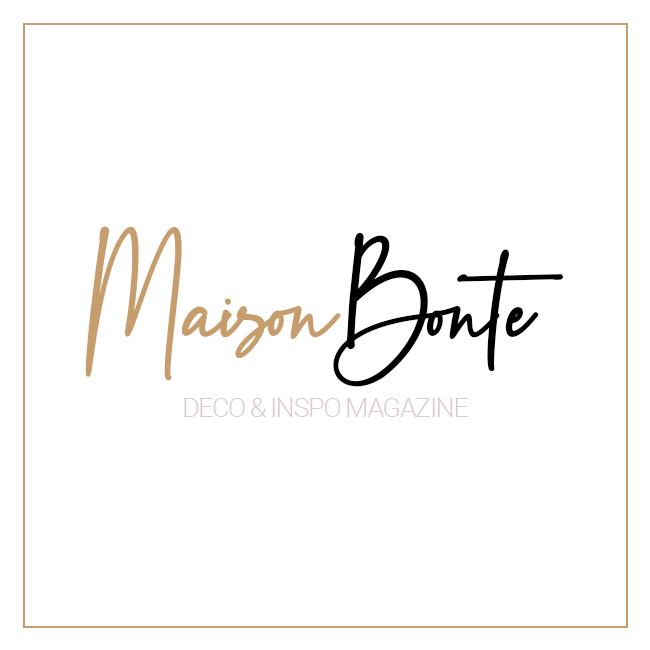 Maison Bonte : Votre Guide & Magazine Décoration, Maison, Déco intérieur, Tendances & Idées
