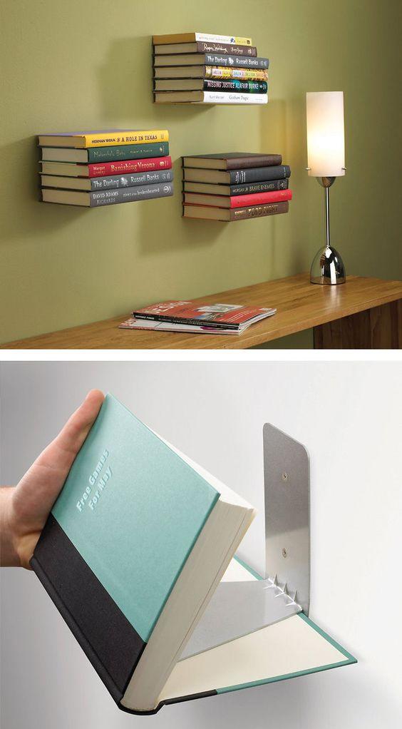 Collage de livre de base à la main française