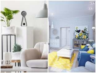 5 idées de décoration pour la maison
