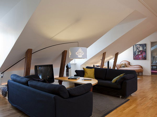 interer-mansardy-v-chastnom-dome24