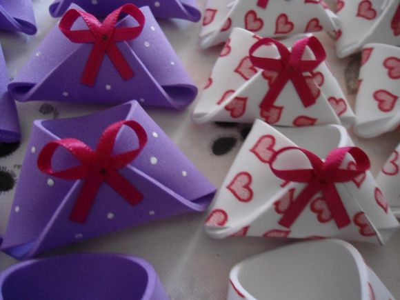 couche pour baby shower baby shower
