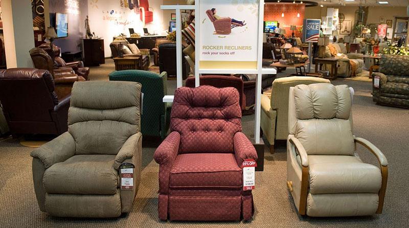 image8 10 meubles qui conviendront aux petits espaces