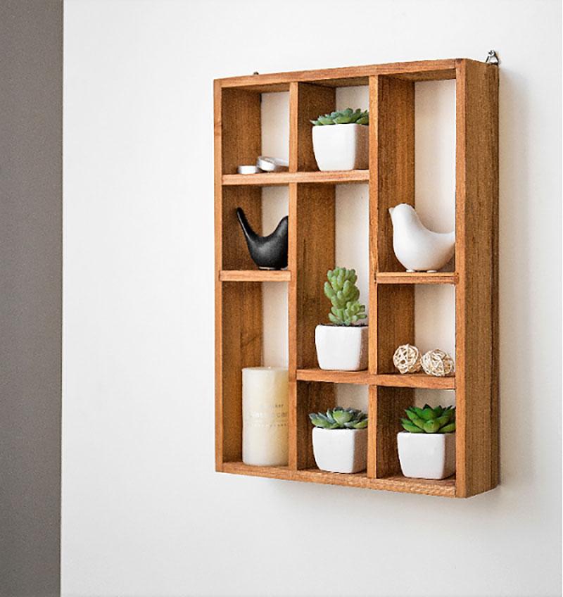 image5 10 meubles qui conviendront aux petits espaces