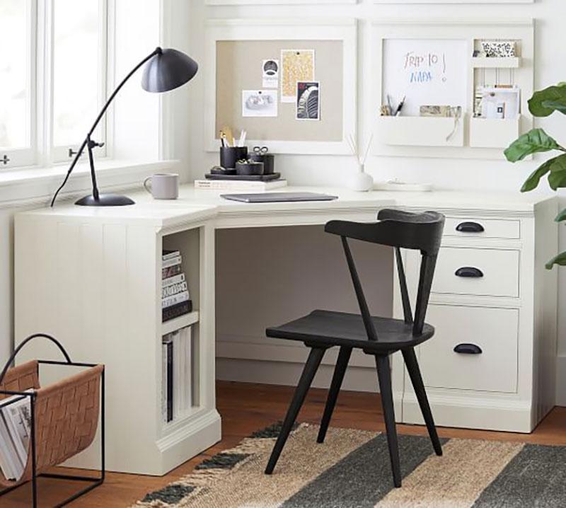 image3 10 meubles qui conviendront aux petits espaces