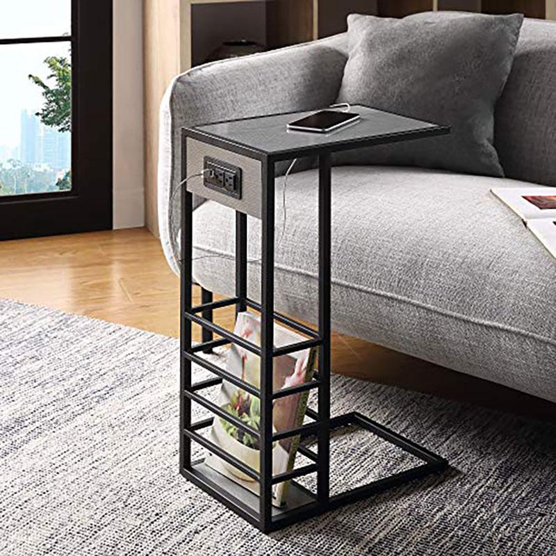 image10 10 meubles qui conviendront aux petits espaces