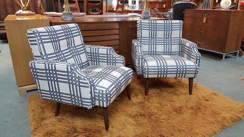 image6 10 meubles qui conviendront aux petits espaces