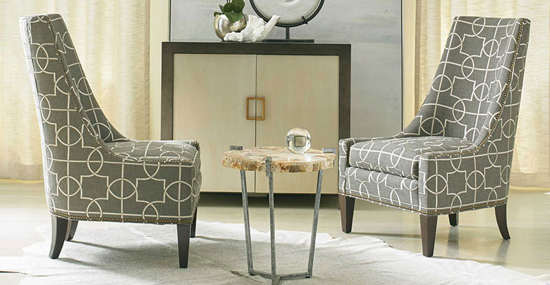 image2 10 meubles qui conviendront aux petits espaces