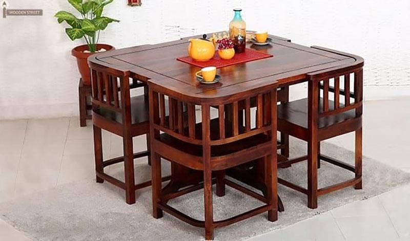 image7 10 meubles qui conviendront aux petits espaces