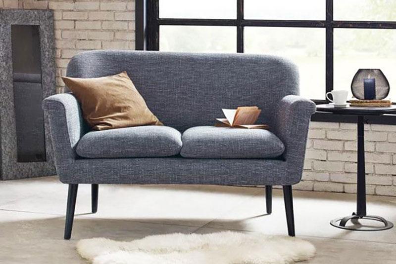 image9 10 meubles qui conviendront aux petits espaces