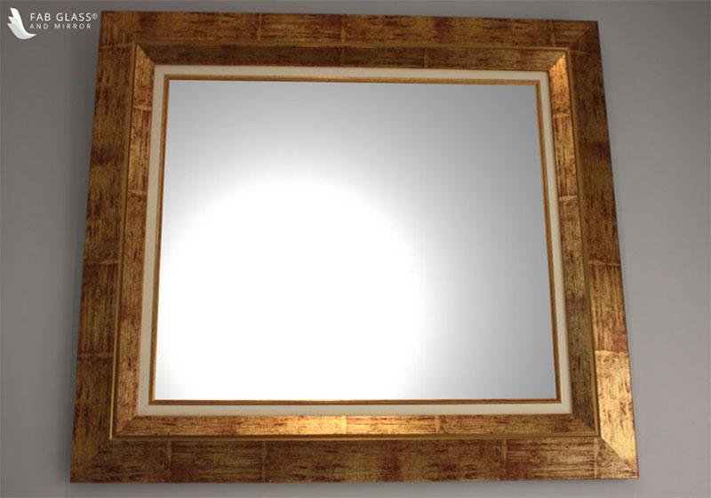 image6-1 La solution ultime et les mesures préventives contre les points noirs sur les miroirs