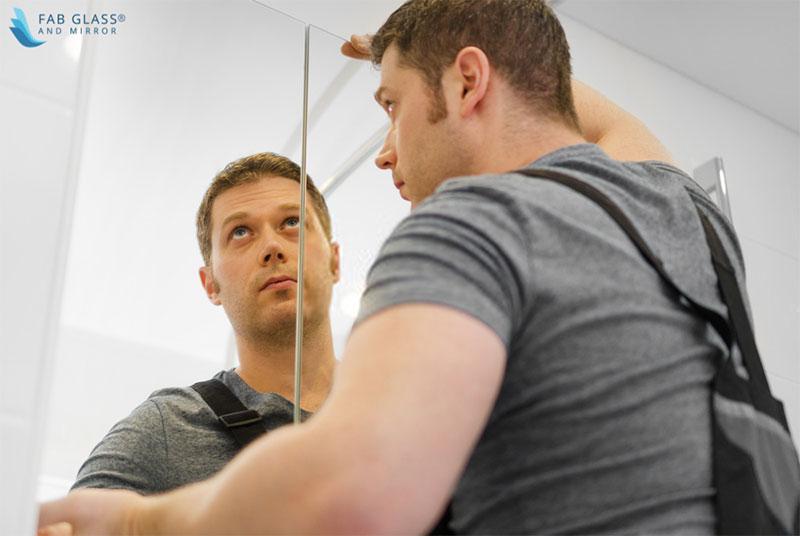image3-1 La solution ultime et les mesures préventives contre les points noirs sur les miroirs