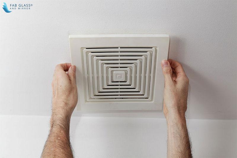 image4-1 La solution ultime et les mesures préventives contre les points noirs sur les miroirs