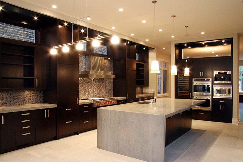 ca3 Conseils de rénovation de cuisine pour ajouter de la valeur à votre maison