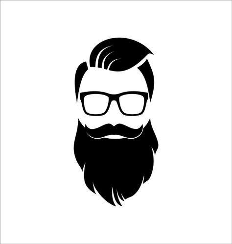 moule à moustache