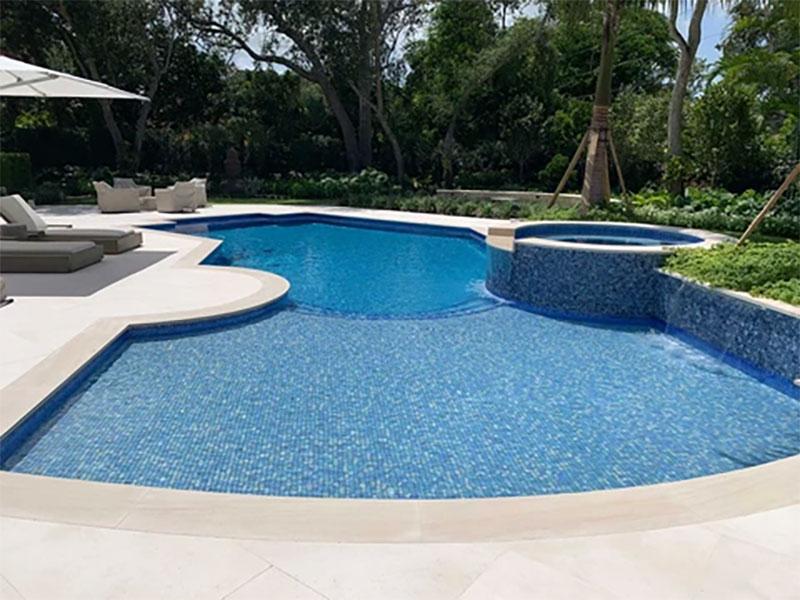 t2 5 conseils de pro pour choisir le carrelage pour votre piscine